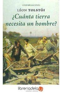 ag-cuanta-tierra-necesita-un-hombre-eneida-editorial-sl-9788415458975