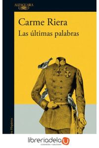 ag-las-ultimas-palabras-alfaguara-9788420430270