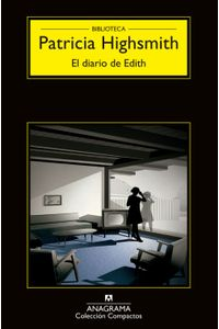 lib-el-diario-de-edith-editorial-anagrama-9788433935618
