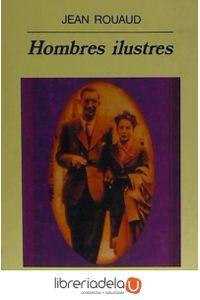 ag-hombres-ilustres-editorial-anagrama-sa-9788433906939