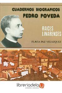 ag-raices-linarenses-narcea-sa-de-ediciones-9788427707221