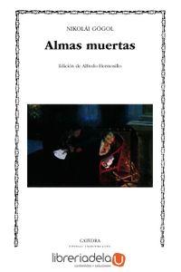 ag-almas-muertas-ediciones-catedra-9788437634296