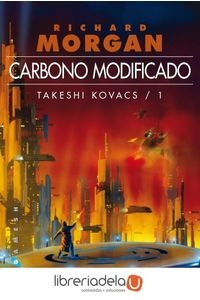 ag-carbono-modificado-ediciones-gigamesh-9788416035564