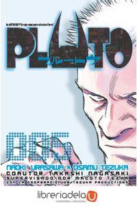ag-pluto-5-planeta-deagostini-comics-9788491460336