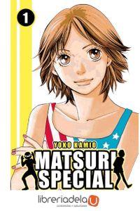 ag-matsuri-special-1-planeta-deagostini-comics-9788491460923