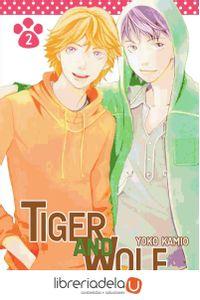 ag-tiger-and-wolf-2-planeta-deagostini-comics-9788491461173