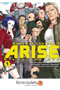 ag-ghost-in-the-shell-arise-a-planeta-deagostini-comics-9788491460787