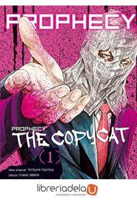 ag-prophecy-copycat-1-planeta-deagostini-comics-9788491461012