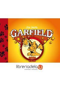 ag-garfield-20082010-16-planeta-deagostini-9788468480503