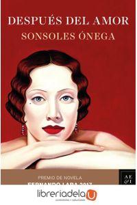 ag-despues-del-amor-editorial-planeta-sa-9788408173908