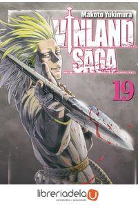 ag-vinland-saga-19-planeta-deagostini-comics-9788491730651