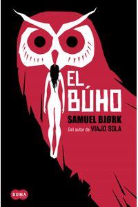 lib-el-buho-penguin-random-house-9788491290216