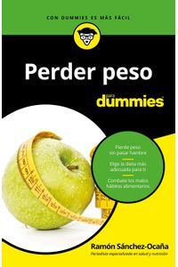 lib-perder-peso-para-dummies-grupo-planeta-9788432901072
