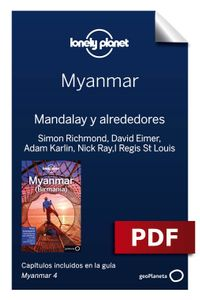 lib-myanmar-4-mandalay-y-alrededores-grupo-planeta-9788408188490