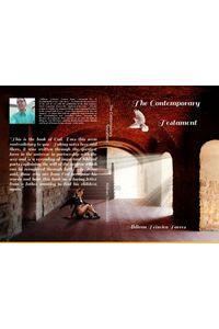 lib-the-contemporary-testament-aldivan-teixeira-torres-9781370513192