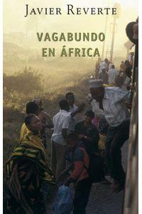 lib-vagabundo-en-africa-trilogia-de-africa-2-penguin-random-house-9788490629833