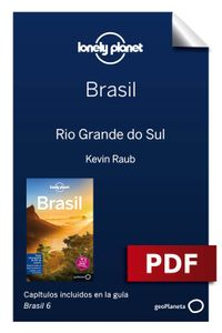 lib-brasil-68-rio-grande-do-sul-grupo-planeta-9788408185031