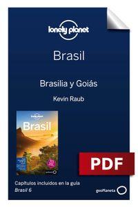 lib-brasil-69-brasilia-y-goias-grupo-planeta-9788408185048