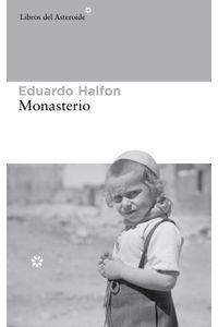 lib-monasterio-libros-del-asteroide-9788415625841