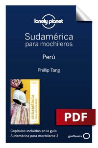lib-sudamerica-para-mochileros-3-peru-grupo-planeta-9788408186311
