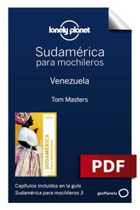 lib-sudamerica-para-mochileros-3-venezuela-grupo-planeta-9788408186342
