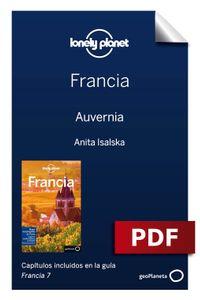 lib-francia-7-auvernia-grupo-planeta-9788408186489