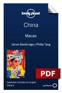 lib-china-5-macao-grupo-planeta-9788408188865