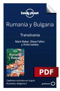 lib-rumania-y-bulgaria-2-transilvania-grupo-planeta-9788408190141