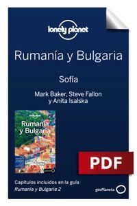 lib-rumania-y-bulgaria-2-sofia-grupo-planeta-9788408190219