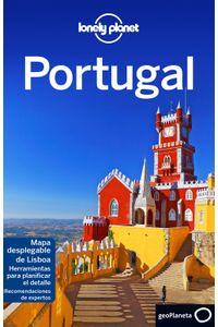 lib-portugal-7-grupo-planeta-9788408195900