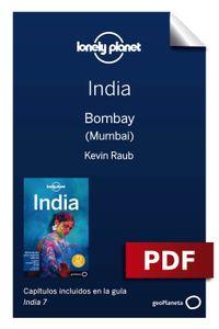 lib-india-718-bombay-mumbai-grupo-planeta-9788408197973