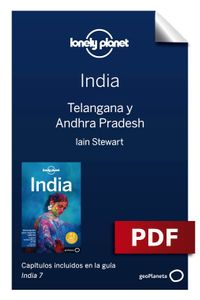 lib-india-722-telangana-y-andhra-pradesh-grupo-planeta-9788408198017