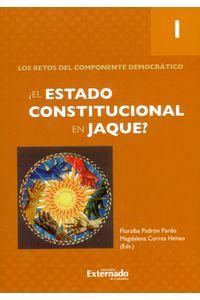 el-estado-constitucional-en-jaque-1-9789587729924