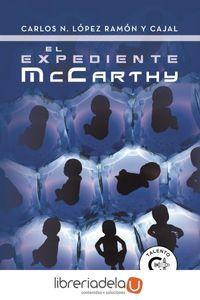 ag-el-expediente-mccarthy-caligrama-9788491128748