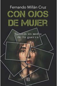 lib-con-ojos-de-mujer-penguin-random-house-9789585477414