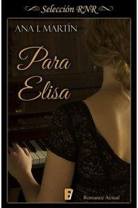 lib-para-elisa-penguin-random-house-9788490696811