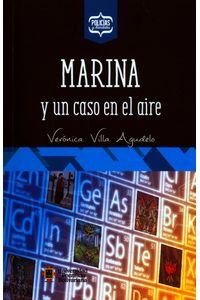 marina-y-el-caso-en-el-aire-9789587645873-upbo