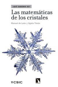 lib-las-matematicas-de-los-cristales-otros-editores-9788490970669