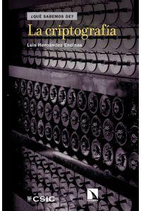 lib-la-criptografia-otros-editores-9788490971086