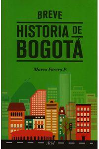 breve-historia-de-bogota-9789584249913-plan