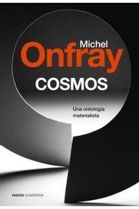 cosmos-9789584249708-plan