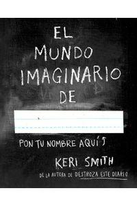 el-mundo-imaginario-de-9789584250025-plan