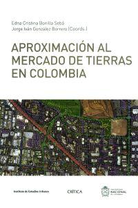 aproximacion-al-mercado-de-tierras-en-colombia-9789584254269-plan