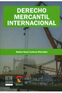 derecho-mercantil-9789587715354-ecoe