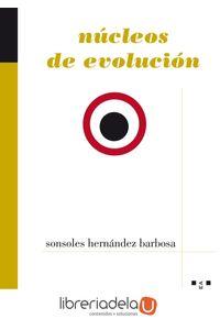 ag-nucleos-de-evolucion-ediciones-trea-sl-9788417140854