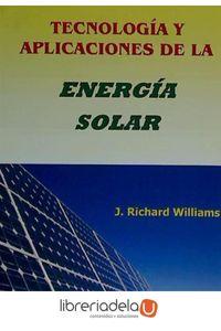 ag-tecnologia-y-aplicaciones-de-la-energia-solar-bellisco-ediciones-nuria-bellisco-garcia-9788496486584