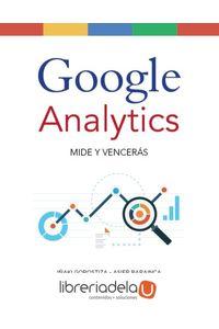 ag-google-analytics-mide-y-venceras-anaya-multimedia-9788441538269