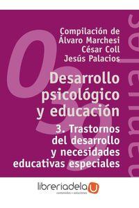ag-trastornos-del-desarrollo-y-necesidades-educativas-especiales-alianza-editorial-9788420686868
