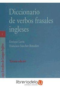 ag-diccionario-de-verbos-frasales-editorial-comares-9788484447092