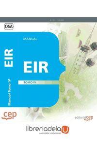 ag-manual-eir-tomo-iv-editorial-cep-sl-9788499370101